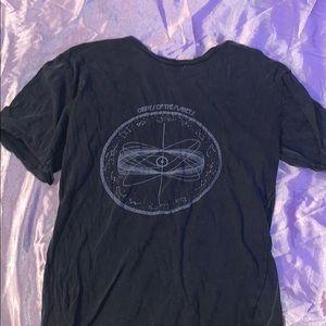 Brandy Melville Zodiac T-shirt